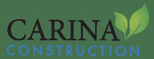 CarinaConstruction_Logo