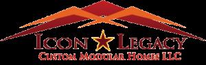 ICON-LEGACY-Logo