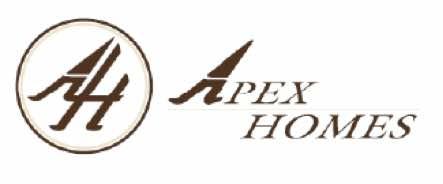 New Apex Logos - Horizontal copy